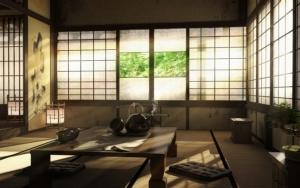 """""""เที่ยวบ้าน"""" คนญี่ปุ่นครั้งแรก"""