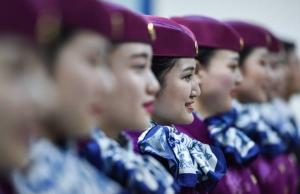 จีนพร้อมเปิดเส้นทางรถไฟความเร็วสูง สายซีอัน-เฉิงตู ลดเวลาเดินทางจาก 16 ชม. เหลือเพียง ราว 3 ชม.!
