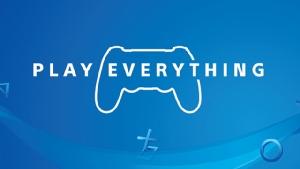 โซนี่ยกทัพเกม PS4 บุกเซ็นทรัลพระรามเก้า 1 - 3 ธ.ค.นี้