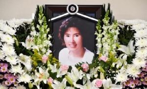 """นักแสดงเกาหลี """"ลีมีจี"""" เสียชีวิตในอพาร์ตเมนต์นาน 2 สัปดาห์ กว่าจะมีคนพบศพ"""