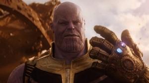 แค่เรียกน้ำย่อยยังปังขนาดนี้!! ตัวอย่าง Avengers: Infinity War โกยยอดวิว 230 ล้านครั้งใน 24 ชั่วโมง