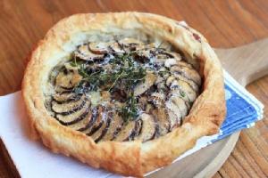 """Jamie's Italian"" อาหารอิตาเลียนโฮมเมดรสดี สไตล์เชฟเจมี่ โอลิเวอร์"