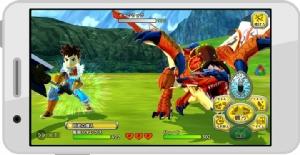"""แคปคอมส่ง """"Monster Hunter Stories"""" ลงสมาร์ตโฟน-จ่ายทีเดียวจบ"""