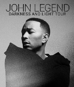 """เติมพลังสร้างสรรค์แรงบันดาลใจจาก""""จอห์น เลเจนด์""""ผ่าน 3 คนดนตรี """"หนึ่ง จักรวาล-ตู่ ภพธร-รัฐรงค์ หนีกรุง"""""""