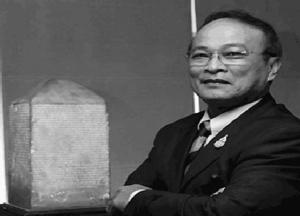 """สิ้น """"ดร.รังสรรค์"""" อดีตอธิการบดี ม.รามฯ ปอดติดเชื้อจากไปอย่างสงบ ด้วยวัย 73 ปี"""