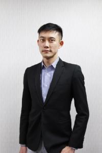 เซเรซัส เผยฟินเทคไทยอยู่อันดับ 7 ในเอเชีย