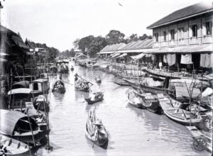 """ยูเนสโกประกาศ """"ฟิล์มกระจก-ภาพต้นฉบับ"""" ยุค ร.4-6 เป็นมรดกความทรงจำโลกชิ้นที่ 5 ของไทย"""