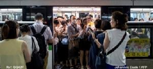 อาลีบาบา จับมือรถไฟใต้ดินเซี่ยงไฮ้ นำระบบจดจำใบหน้า-เสียง ช่วยเลือกเส้นทางให้อัตโนมัติ