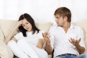 """5 ข้อต้องทำ 8 คำห้ามใช้ เทคนิคป้องกัน """"ผัวเมีย"""" ร้าวฉานจนต้องหย่า"""