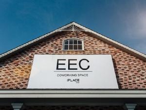 EEC CO-WORKING SPACE ติดปีก SMEs-สตาร์ทอัพไทย ยกระดับธุรกิจสู่ยุค 4.0