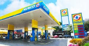ซัสโก้อัดงบ 3 ปีเฉียดพันล้าน เร่งขยายปั๊ม-ร้านสะดวกซื้อ