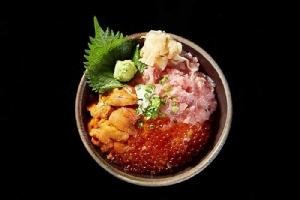 """""""โทกะ"""" ชวนลิ้มรสเมนูใหม่ เอาใจคออาหารญี่ปุ่นสไตล์อิซากายะ"""