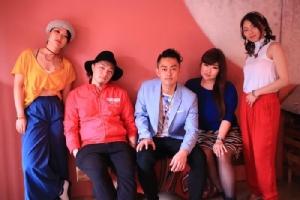 ครั้งแรกในเมืองไทย!!! Sumida Jazz Festival In Bangkok เต็มอิ่ม!! สำหรับคนรักแจ๊ซ!!!