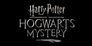 """แฮร์รี่พอตเตอร์เปิดตัวเกมใหม่ """"Hogwarts Mystery"""" ทำลงสมาร์ตโฟน"""