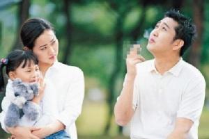 ควันบุหรี่มือสองคร่าชีวิตคนไทย 6.5 พันคนต่อปี จี้ทำบ้าน-ที่ทำงานปลอดควัน