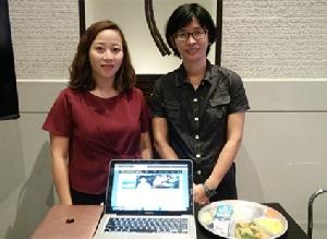"""วิธีสร้าง """"แหล่งอาหาร"""" ในแบบไทยแลนด์ 4.0"""