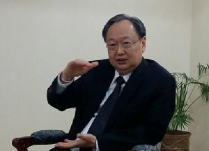 """""""พาณิชย์"""" ชวนคนไทยช่วยปั๊มเศรษฐกิจฐานราก ซื้อสินค้าอินทรีย์-โอทอป-จีไอ มอบปีใหม่"""