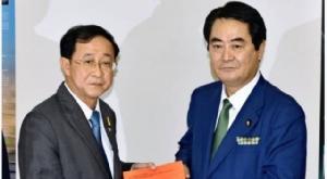 ญี่ปุ่นเคาะราคาตั๋วรถไฟชินคันเซ็นกรุงเทพ-เชียงใหม่ 1,200 บาท วิ่ง 3.5 ชม.