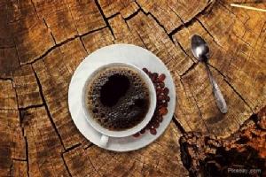 """""""ดื่มกาแฟ"""" อย่างไร ลดความเสี่ยงโรคเบาหวานได้!? / ปานเทพ พัวพงษ์พันธ์"""