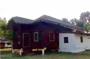 """เปิดภาพบ้านเกิด """"บิ๊กตู่"""" ในค่ายสุรนารี ทภ.2 จ่อบูรณะเป็นสถานที่รำลึกถึงนายกฯ คนที่ 29"""