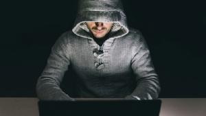 """""""เทรนด์ไมโคร"""" ชี้เรียกค่าไถ่ไฟล์-อีเมลหลอกลวง ยังเป็นรูปแบบการโจมตีหลักในปี 61"""