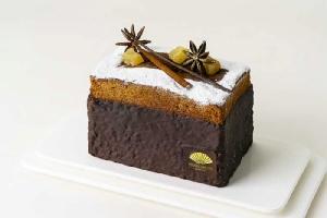ชุดของขวัญหลากหลายเมนูความอร่อย จากรร.แมนดารินฯ
