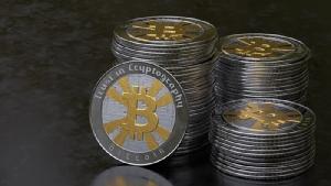 การเอาชนะ Bitcoin ต้องเข้าใจกลไกของมันเท่านั้น / พ.อ.เศรษฐพงค์ มะลิสุวรรณ
