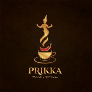 """""""พริกค่ะ สไปซี่ คอฟฟี่ - Prikka Spicy Coffee"""" กาแฟเผ็ดนวัตกรรมคนไทย สูตรแรกของโลก เตรียมโกอินเตอร์"""