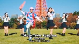 ฟังเพลงขำ ชาวต่างชาติงงแตก! เมื่อเจอภาษาอังกฤษแบบญี่ปุ่น (ชมคลิป)