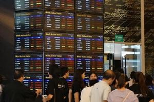 บลจ.มั่นใจเศรษฐกิจไทยไปต่อ แนะลุยหุ้นบิ๊กแคปรับเงินฝรั่งไหลเข้า