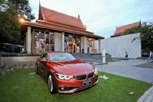 INTERVIEW : 3 ตัวแทนนักกอล์ฟไทยกับภารกิจป้องกันแชมป์ BMW Golf Cup International World Final ที่แอฟริกาใต้