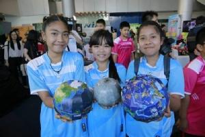 รวม15ที่เที่ยวจัดงานวันเด็ก ทั่วกรุงเทพฯ
