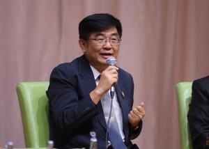 """ส่องสิทธิประโยชน์บัตรทอง """"เด็กไทย"""" เผยปี 61 เพิ่มสิทธิยาเม็ดขับธาตุเหล็ก"""