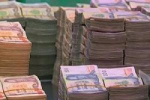 ธนาคารไทยพาณิชย์ ตั้งเป้าสินเชื่อส่วนบุคคลใหม่ 7 หมื่นล้านบาท
