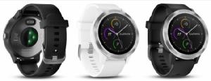 WOW Gadget : Bosch, HUAWEI, B&O และ GARMIN