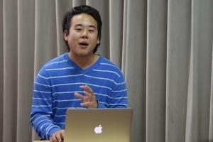 """เด็กไทยสะท้อน """"ภาระ"""" มาก ใช้ความรู้ห้องเรียนน้อย เผยกระทู้บนออนไลน์มีเรื่องกับครูสูงสุด"""