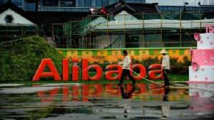 อาลีบาบา ลุยสมาร์ทโฮม หลังขายลำโพงอัจฉริยะได้ทะลุ 1 ล้านเครื่องในเทศกาลชอปปิ้ง
