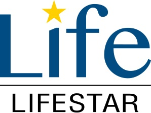 """""""อาร์เอส"""" แตกไลน์ปั้น """"Lifestar BIZ"""" ลุยขายตรง ดึง """"ไฮเทค-สื่อ"""" เสริมทัพโปรโมตดันยอด 5.3 พันล้าน"""