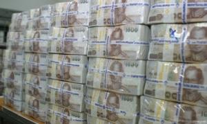 นักวิชาการฟันธงเงินบาทไทยมีโอกาสแข็งค่าอีกแน่ ส่งผลให้ส่งออกไทยปีนี้โตได้ร้อยละ 6.3