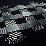 MIT โชว์เทคโนโลยีชิปสายพันธุ์ใหม่ NeuroMorphic Computing รับแมชชีนเลิร์นนิ่ง