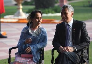 ประชุมสุดยอดอาเซียน – อินเดีย : แต่ละฝ่ายอยากได้อะไร?