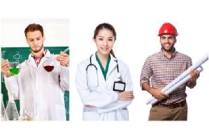 ผลสำรวจชี้ทั่วโลกต้องการแพทย์ วิศวกร นักวิทยาศาสตร์ Warwick Science ชูแนวคิด Personal Coaching ปั้นเด็กวิทย์เข้าโปรแกรมอินเตอร์สู่ตลาดโลก