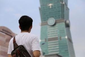 เปิดประสบการณ์สุดว้าว! แพลนไปเที่ยวไต้หวันแบบไม่ง้อวีซ่า ได้ในงานเที่ยวทั่วไทย ไปทั่วโลก 7-11 ก.พ. นี้ ที่ศูนย์สิริกิติ์