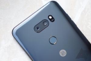 LG โบกมือลา เลิกขายสมาร์ทโฟนในจีนอย่างเป็นทางการ