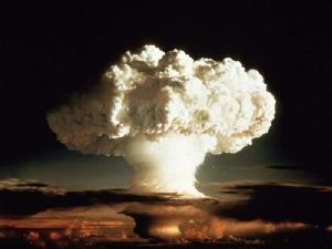 ปักกิ่งระบุ  เอกสารทบทวนนิวเคลียร์ของสหรัฐฯ  ให้ภาพคลังแสง'นุก'จีนแบบ'เดาสุ่ม'