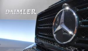 Mercedes apologises to China after quoting Dalai Lama