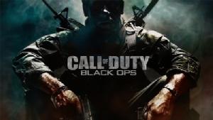 """สื่อนอกประโคม! ปีนี้ถึงคิว """"Black Ops 4"""" ขยายลงนินเทนโด สวิตช์"""