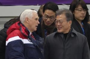 หวั่นโสมแดงซื้อเวลาพัฒนานิวเคลียร์ เห็นพ้องเดินหน้าโดดเดี่ยวเกาหลีเหนือ