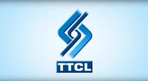 """ผู้ถือหุ้นใหญ่อันดับหนึ่ง """"TTCL"""" ทิ้งหุ้นทั้งหมด 10%"""