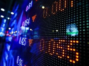 ตลาดหุ้นเอเชียบวกเช้านี้ตามทิศทางดาวโจนส์ ขณะที่นักลงทุนจับตา CPI สหรัฐฯ